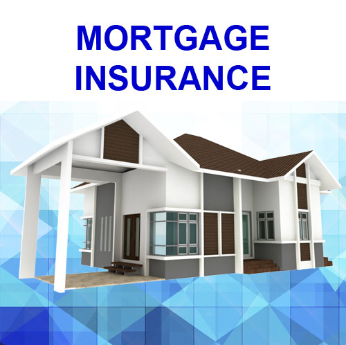 MORTGAGE & HOME  INSURANCE